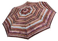 Женский зонт Airton  ( полный автомат) арт.3935-11, фото 1