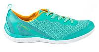 Спортивная обувь Restime.36-40