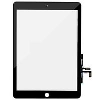 Оригинальный тачскрин / сенсор (сенсорное стекло) для Apple iPad Air | iPad 5 (черный цвет)