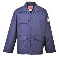 Куртка FR35 BIZFLAME PRO