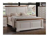 Кровать для дома Калифорния Домини