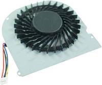 Вентилятор для ноутбука ASUS F52A, F52Q, F82Q (13GNV410P261-1) (Кулер)