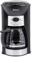 Капельная кофеварка Saturn ST-CM7092