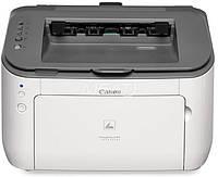 Принтер Canon i-SENSYS LBP6230dw c Wi-Fi 9143B003