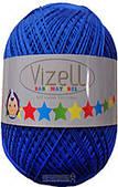 Турецька пряжа для в'язання Vizell Baby Naturel.Колір 531