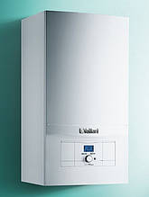 Газовий котел Vaillant TurboTEC pro VUW 242/5-3