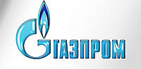 Акции Газпром
