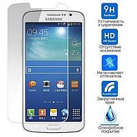 Защитное стекло для Samsung Galaxy Core Prime G360h G361 без упаковки