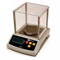 Лабораторные весы FEH-1000