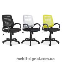 Офисное кресло Q-073 (Signal)