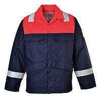Куртка FR55 BIZFLAME