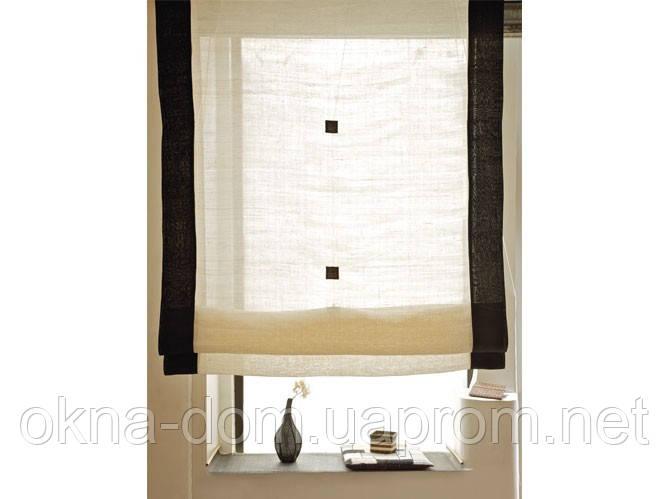 Римские шторы Стелла