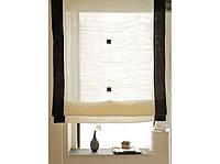 Римские шторы Стелла, фото 1