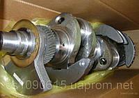 Вал коленчатый  ЯМЗ 238-1005009-Г3 производство ЯМЗ