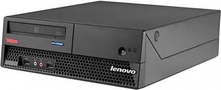 Lenovo ThinkCentre M57 - компактный офисный компьютер, фото 2