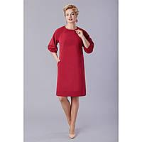 LADY SEKRET 3160 Платье (54, 56, 58)
