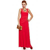 LADY SEKRET 3170 Платье (46)