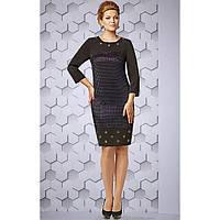 LADY SEKRET 3187 Платье (46, 48)