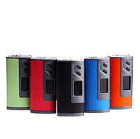 Бокс-мод Sigelei Fuchai 213W Plus (Original)