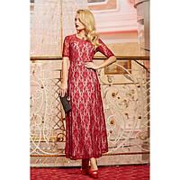 LADY SEKRET 3294 Платье (54, 56)