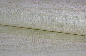 Обои на стену, зеленый, дуплексные, B66,4 Рэп 5165-04, 0,53*10м, ограниченное количество, фото 2
