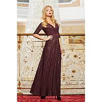 LADY SEKRET 3325-1 Платье (58, 60)