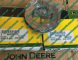 Подшипник AH229175 нажимной шкива вариатора ah124050 John Deere АН124050 з.ч. JD, фото 10