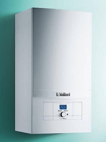 Газовый котел Vaillant TurboTEC pro VUW  282/5-3, фото 2