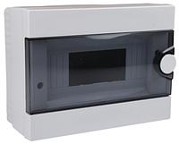 Бокс модульный для наружной установки на 9 модулей Electro House
