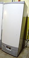 Морозильный шкаф Ариада R700M б/у, фото 1