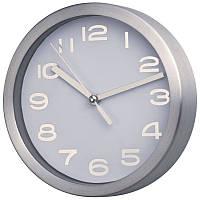 Настенные часы Tripoli
