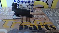 Насос омывателя стекла Renault Trafic 01->14 MC Италия