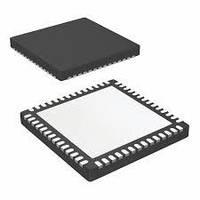 Микросхема AD8196ACPZ