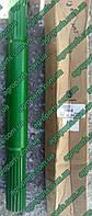 Вал H165665 правый H145553 SHAFT,DRIVE RH Н145553 John Deere ось Н165665, фото 1