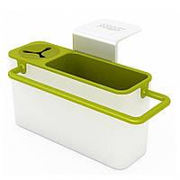 Органайзер для раковины Joseph Joseph Sink Aid зеленый