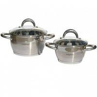 Набор посуды Lessner 55860