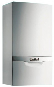 Котел газовый Vaillant turboTEC plus VUW 202/5-5