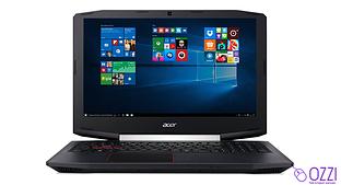 Acer Aspire VX 15 VX5-591G (NH.GM2EP.002)