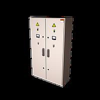 Вводно-распределительная панель, ВРУ-1-21-10