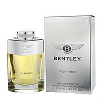 Bentley for Men(бентли мен)