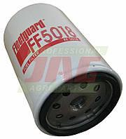 Фильтр топливный FF5018 [Fltttguard] комбайна Deutz-Fahr