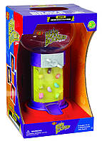 Jelly Belly Bean Boozled Bouncing Bean Machine