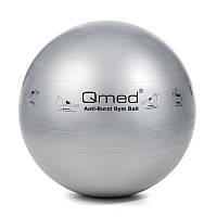Мяч гимнастический ABS GYM BALL 55см