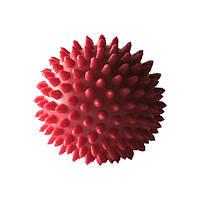 Мяч с шипами D73