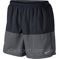 Шорты Nike Flex (642804-010)