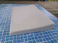 Копинговый камень для бассейна 330 мм