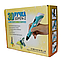 3D PEN Myriwell (RP-100B) 3д ручка ручка для рисования 3д фигурок, фото 7