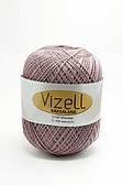 Vizell Raksalana (100% віскоза, 500 м , літня / літо)