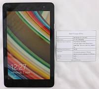 Планшет Dell Venue 8 Pro (32GB) KPI32475, фото 1