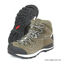 Треккинговые ботинки Haglofs Vertigo Hi Q GT, размер EUR  37, 38